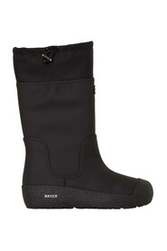 Boots Calisse
