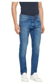 Luke Fräscha jeans