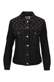 Women's jacket J072FW21WUCO0004