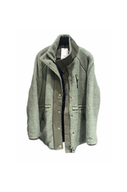 Jacket In Jakker