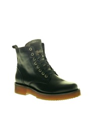 Boots 0999