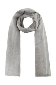 Scarf E212058LUCY