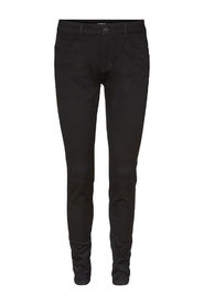 Vero Moda SEVEN NW SHAPE-UP SKINNY FIT JEANS