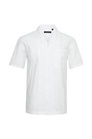 Matrostol Resort Skjorter