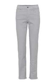 Trousers 5525-525-130
