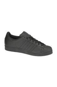 Adidas Superstar  AF5666