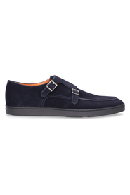 16384 Sleder Shoes