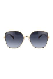 MIS 0052/S J5G9O sunglasses
