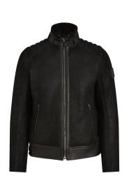 Zip Throughs Jacket