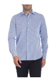 Cotton shirt BREZZA 343