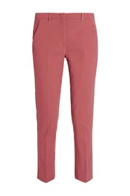 Lato Sateen Trousers