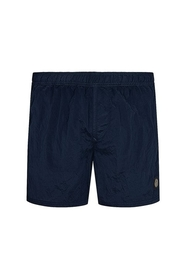 Swimming Shorts Avio B0943