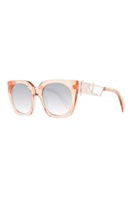 Sunglasses JC831S 72W 51