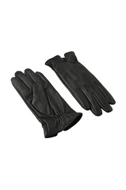 Basic Leather Glove A L Gloves