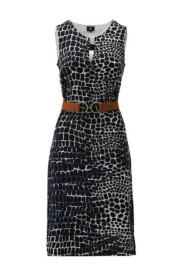 Dress S883 P174