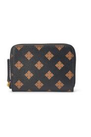 EILA COIN Wallet Q70276013