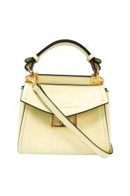 MISTIC MINI BB50C3B0LG Handbag