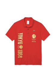 Polo SPORT Olympic Heritage Collection