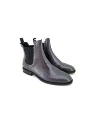 Boots 85601/04