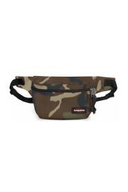 Bane bæltetaske med lynlås