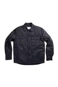 Columbo jacket 8429