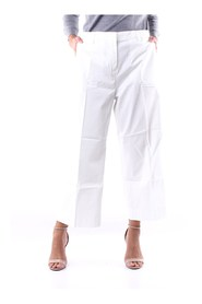 MARINA7115 wide trousers
