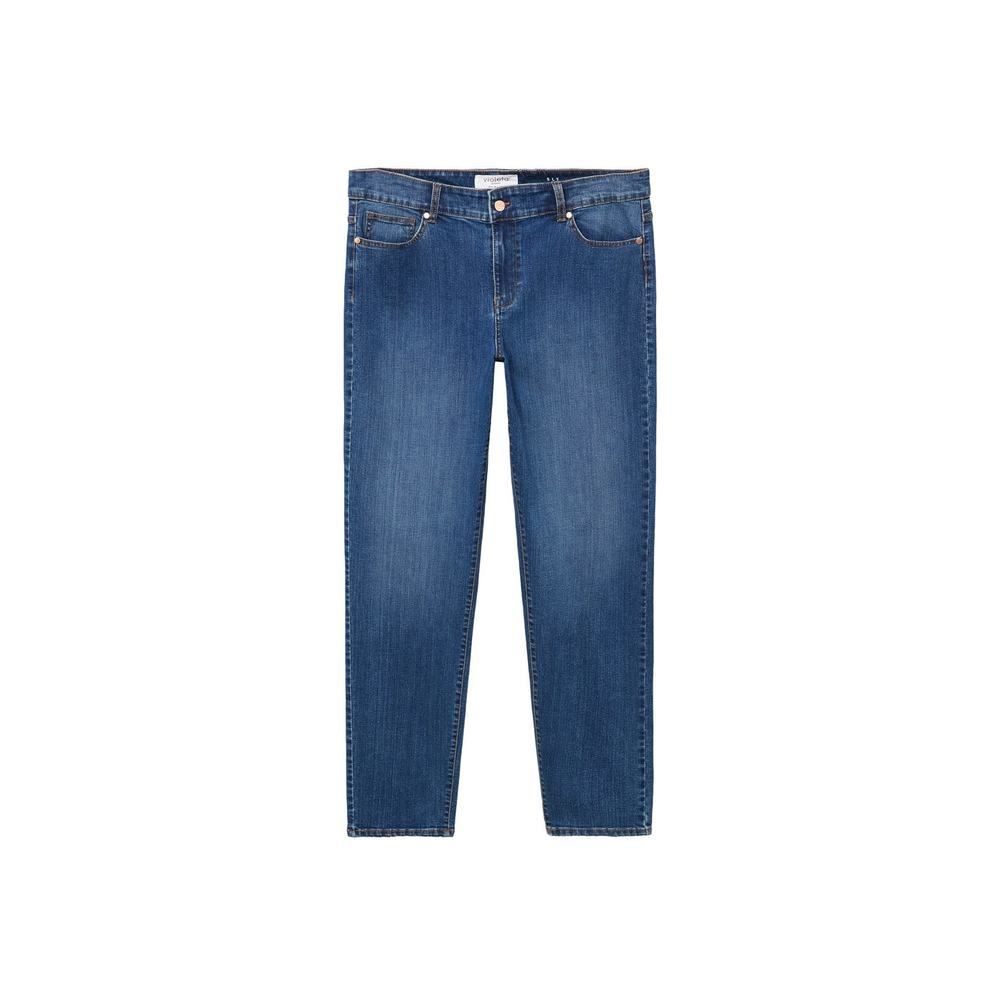 Ely Jeans Relaxed