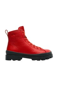 Boots K900179-004