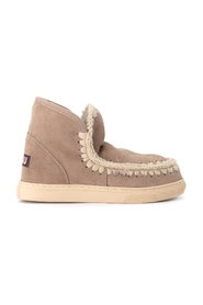 Eskimo Sneakers ankle boot