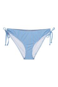 Myo bikini bottom