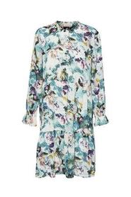 Napoli Bloom Dress