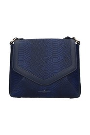 127620 Shoulder Bag