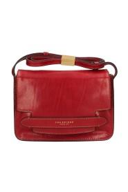 04193001 shoulder bags