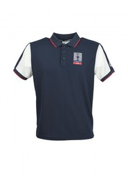 AUCKLAND POLO SHIRT 452000