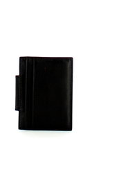 Integrative insert for credit cards with RFID for PU5248UB00R