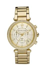 MK5354 Watch