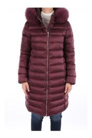 WAW577 Long Jacket