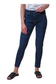 Hepburn Prato Bukse
