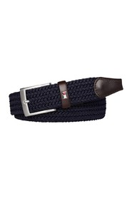New Adan belt
