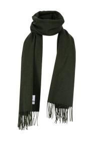 Bea scarf