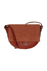 Pcibia Leather Cross Body Tilbehør