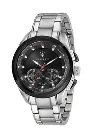 WATCH UR - R8873612015