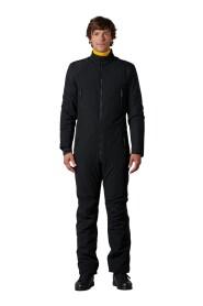 Monza Ski Suits