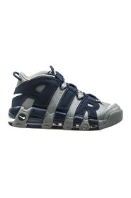 Air '96 Uptempo Cool Sneakers
