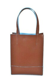 Bolso DE01562-3998