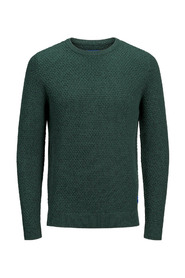 ORIGINALS JORSILAS KNIT CREW NECK
