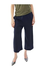 Potter Trousers