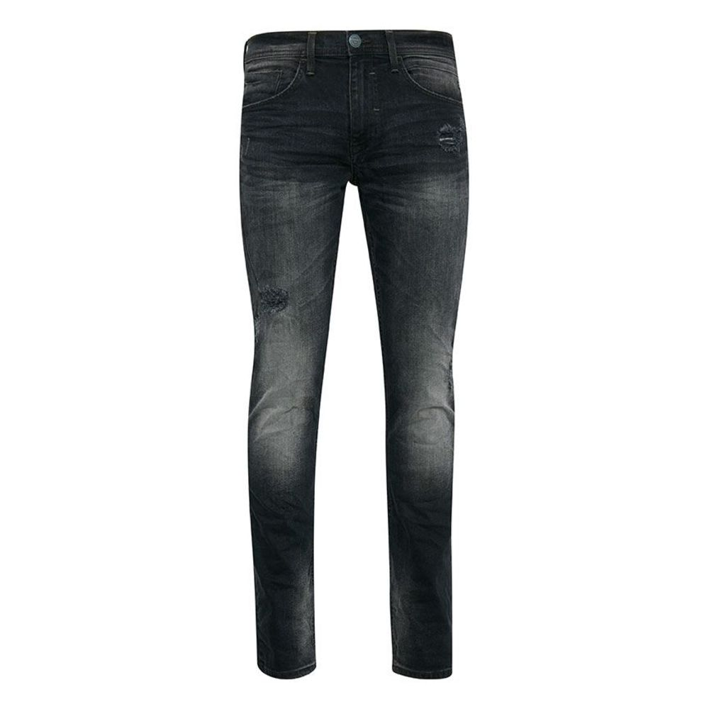 Jeans 20706194