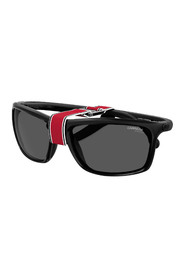 sunglasses 14N93T70A