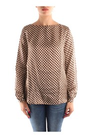 AW20621T119 Blouse